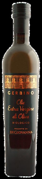 GERBINO - 50 cl- Di Giovanna