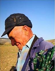 nonno.png