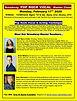 broadway flyer.jpg