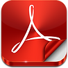 Telécharger Adobe Reader