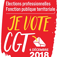 CGT Election.PNG