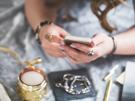 3 Tips For Growing Your Business Using Mobile Marketing