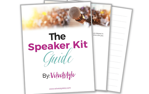 Speaker kit 3-page.png