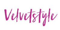 velvetstyle logo.png