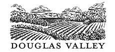 douglas valley.JPG
