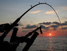 fishingongreatlakes.jpg