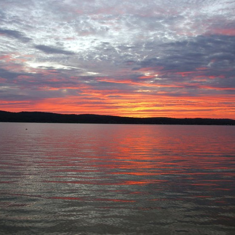 portage sunset.jpg
