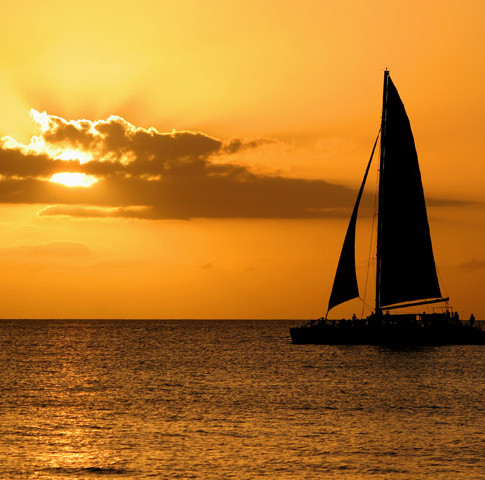 boat-sunset-fi.jpg