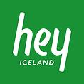 HEY-Logo-final-RGB 1.png