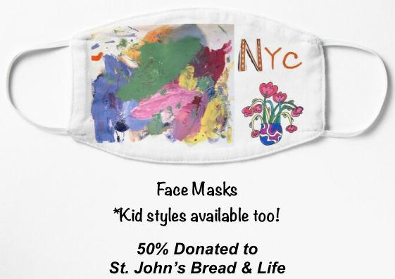 face mask.tiff
