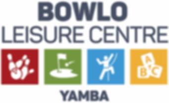 Bowlo Leisure Centre Yamba