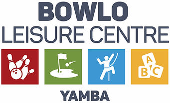 Bowlo Leisure Centre Yamba