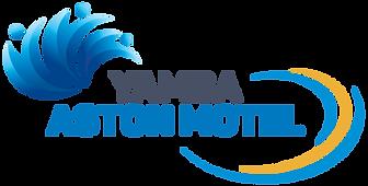 logo_ASTON-MOTEL-03.png