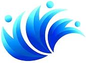 bowlo-logo-transparent.png