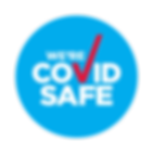 COVID_Safe_Badge_Digital.png