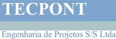 Tecpont Engenharia