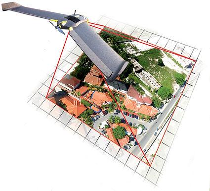 Preço Drone