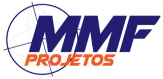 MMF Projetos
