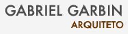 Gabriel Garbin