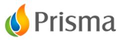 Prisma Projetos
