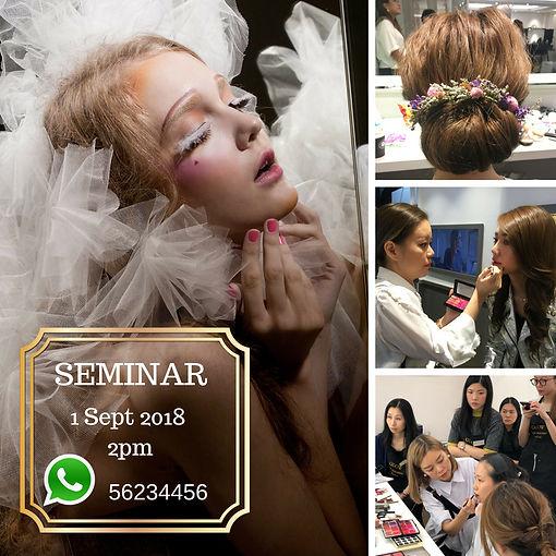 Seminar (6).jpg