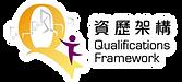 Logo_QF.png