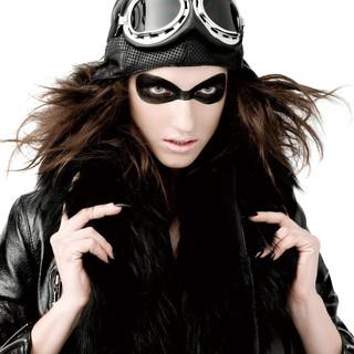 American Top Model Anya-4.jpg