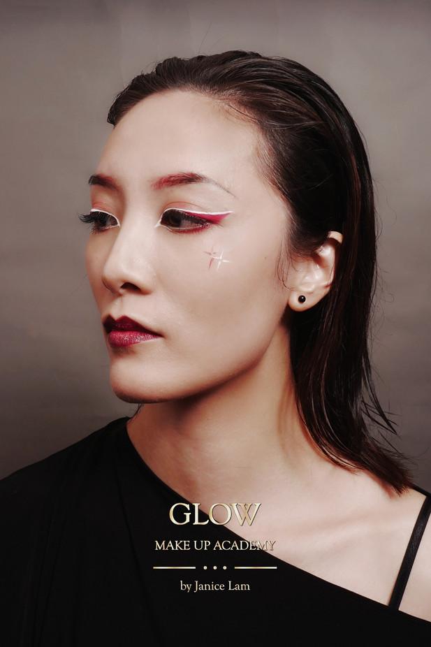 14號參賽同學 Karen Leung 作品