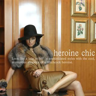 style magazine.jpg