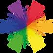 000_mGdn_Stern_Logo_500x500Px_300dpi_RGB