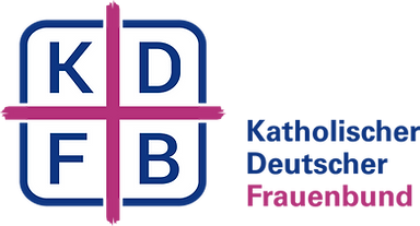 KDFB-Logo_quer_RGB.png