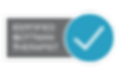 Certified-Gottman-Therapist-Logo.png