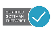 Certified-Gottman-Therapist-Logo.png