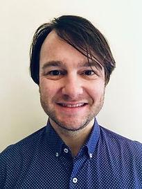 Profile pic (Andrew)-1.jpg