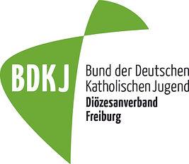 BDKJ-Freiburg_Logo.jpg