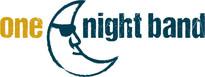 01 Logo_one night band_rgb.jpg