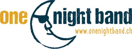 01 Logo_one night band_webadresse_cmyk.j
