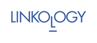 Linkology_logo_BLEU.png