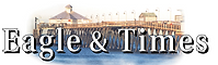 San-Diego-Centered.png