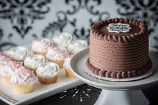 cake and cupcakes side.jpg