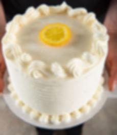 Custom cakes for your favorite graduate!
