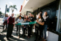 ribbon cutting.jpg