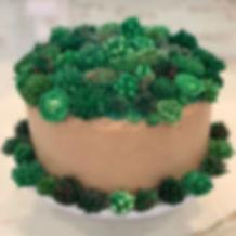 theGFBC_Succulent_Cake_Main.jpg