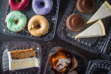 Dessert Assortment.jpg