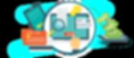 onebill-payment-banner.png