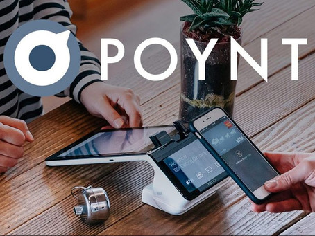 Wholesale Processing Systems Offers Poynt Smart Reader with NO Contract.