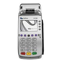 VX520_1_lg_34d28104-f070-4694-a898-2c968