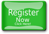 register-now-hi.png