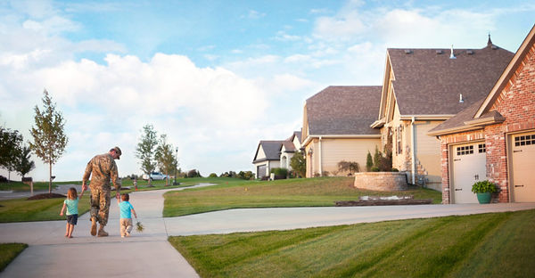 veterans-property-requirements-1024x532.