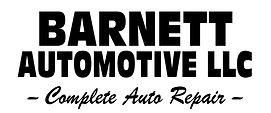 Barnett auto.jpg